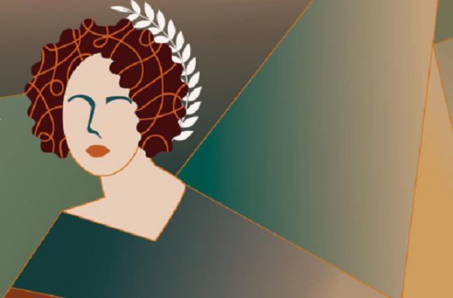 Collegamento a Premio Piscopia 2018: vincitrice una laureata del DiSSGeA